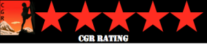 CGR Rating 5