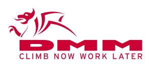 DMM-Climbing-Logo-RGB