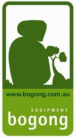 Bogong Logo w web_150