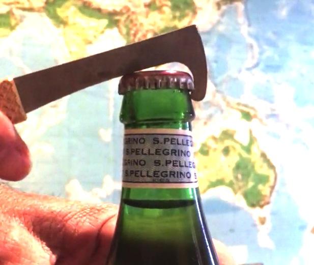 lh-bottle-opener