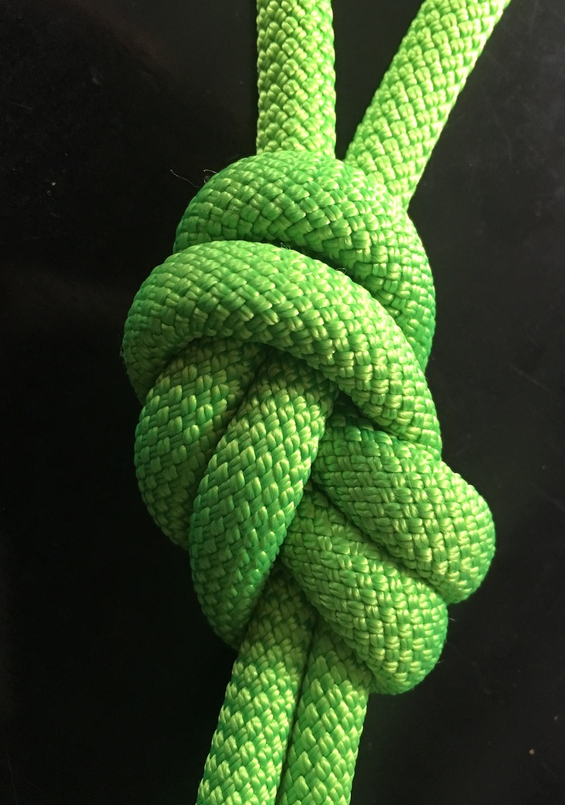 fig-8-knot