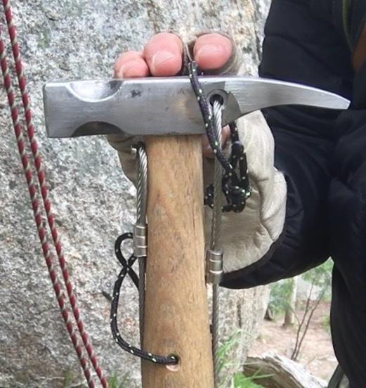big-wall-hammer